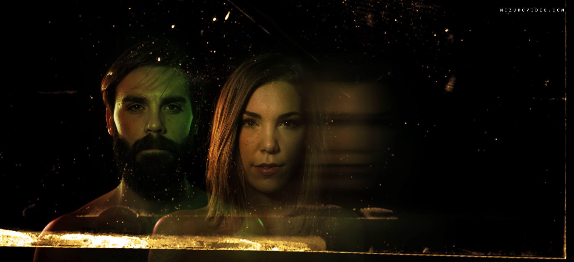 Samantha&Stefano.
