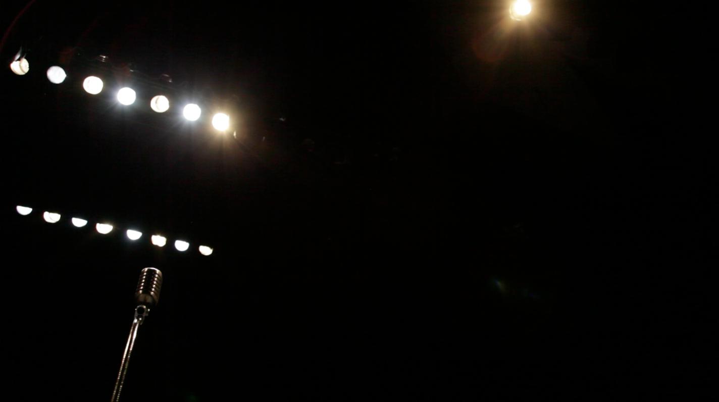 Schermata-2013-10-12-a-03.17.37