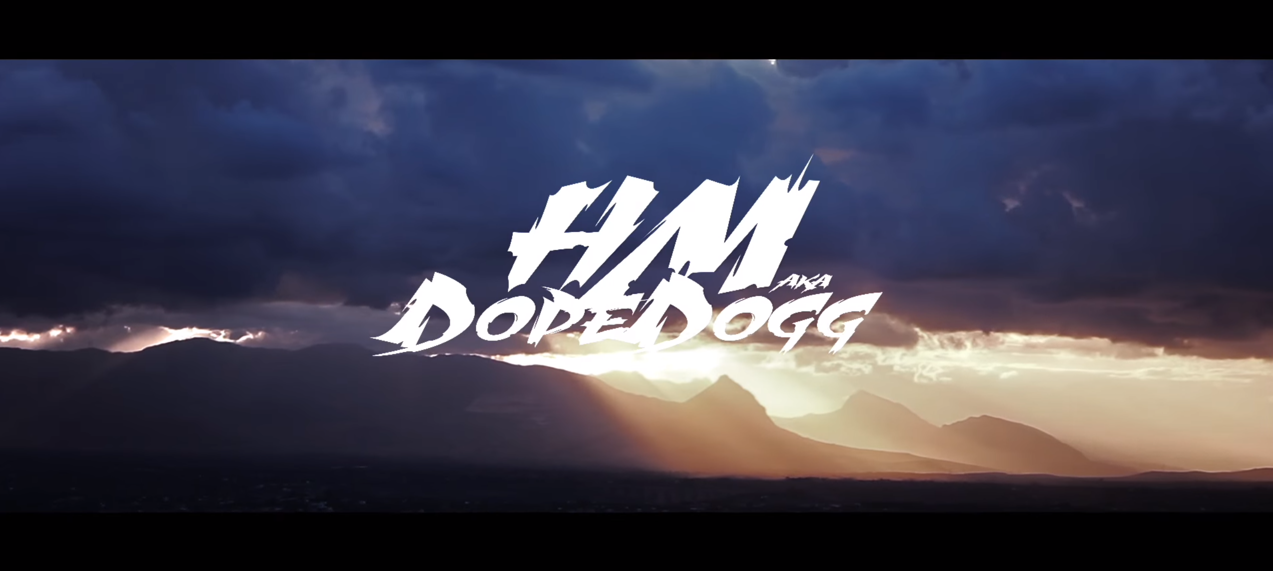 Dopedogg coming soon