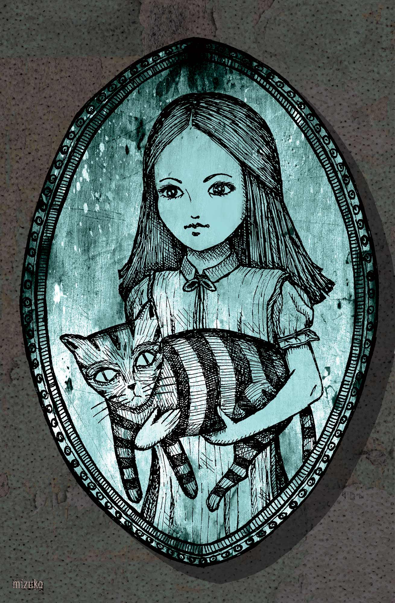 alice-e-gatto