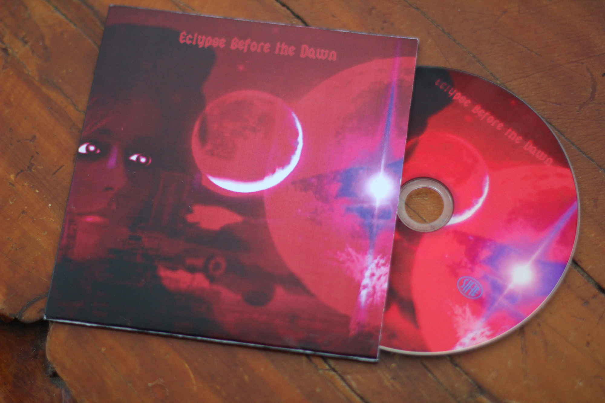 dawn-cd-1