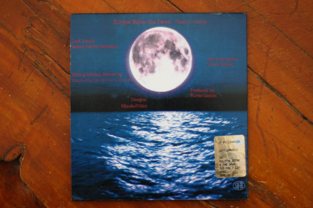 dawn-cd-2