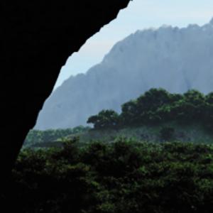 grotta del matto