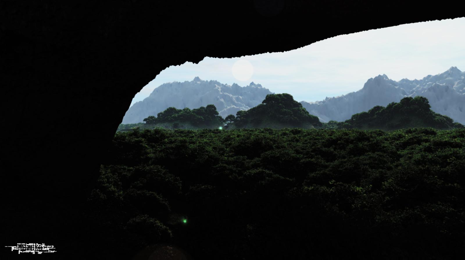 grotta-del-matto