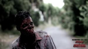 jimmy-zombie-1024x576