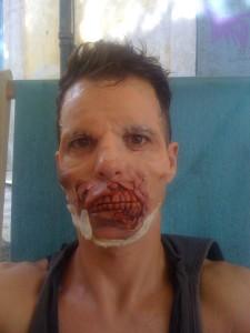 make-up2