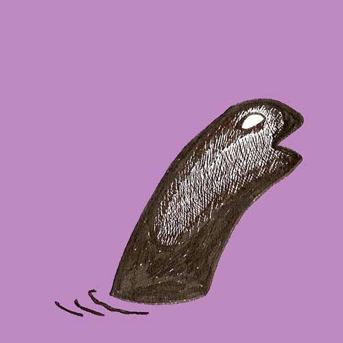 Nessie lives