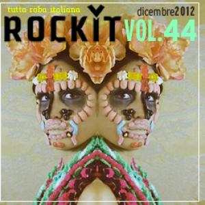 rockit-vol44