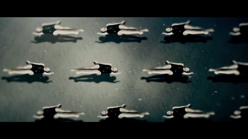 Neptunes-synchro-deep-4