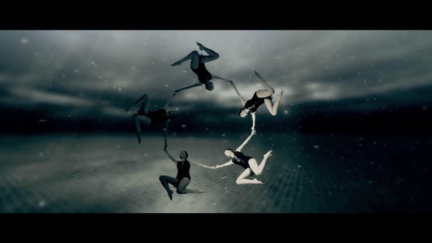 Neptunes-synchro-deep