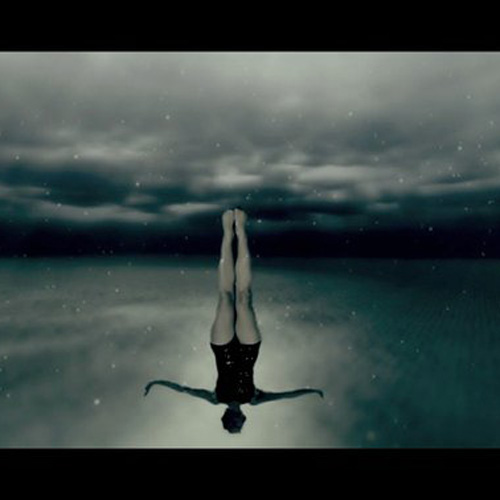 "mizukovideo @ ""Advertising Award 2012"""