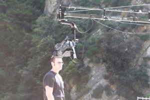 crane-cam-1-300x200