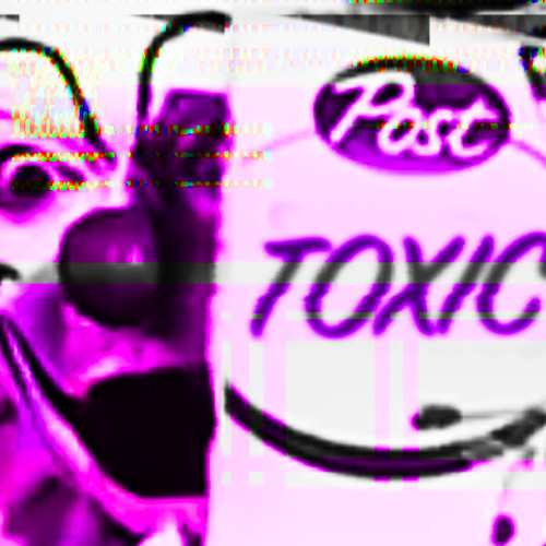 """fun toxic"" loop"
