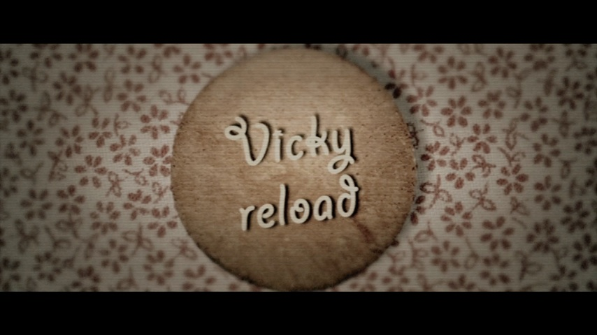 vicky-reload-FULL-HD