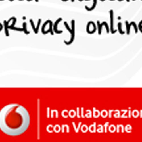 Premio Vodafone