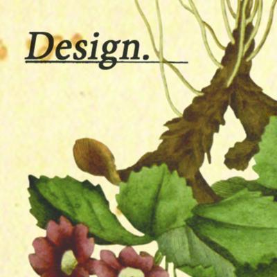 Grafica per Garden