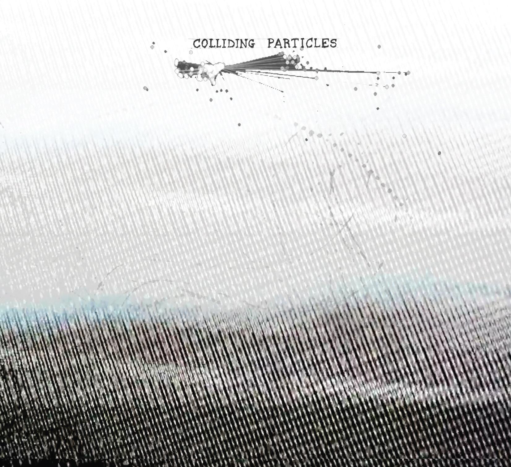 colliding1
