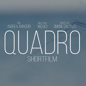 QUADRO shortfilm