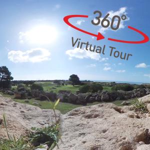 Video a 360°
